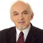 Владимир Абдулаевич Дадали