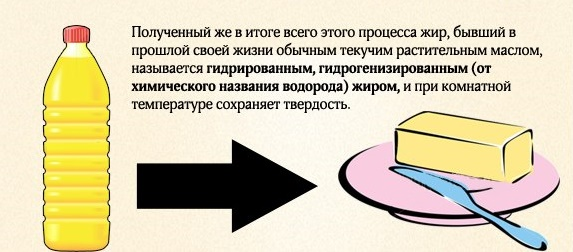 vrednie_produkti4