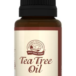 масло чайного дерева нсп