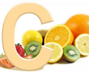 витамины для сердца и сосудов