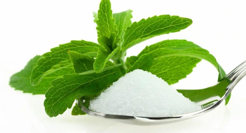 Натуральный заменитель сахара